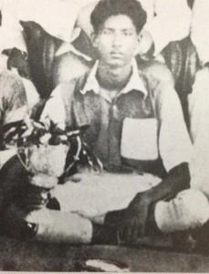 1938 (1)