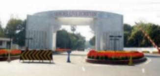 Dhaka_cantonment